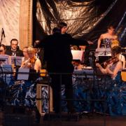 Les grands airs de la musique classique
