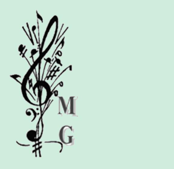 Conservatoire de Musique et des Arts Parlés